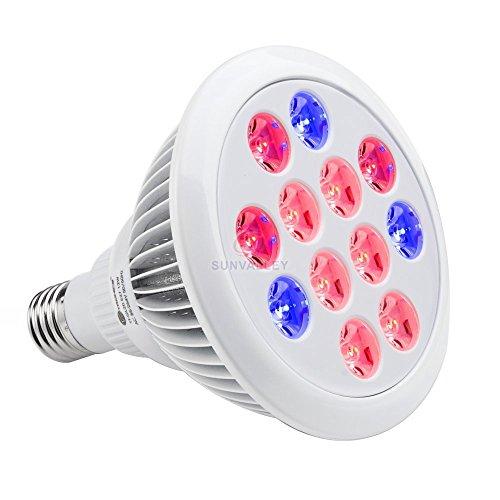 lampe-de-croissance-led-grow-light-12w-e27-3-bandes-taotronics-ampoule-de-culture-floraison-ampoules
