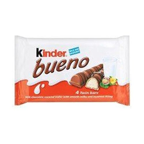 kinder-bueno-4-pack-172gm-pack-of-11