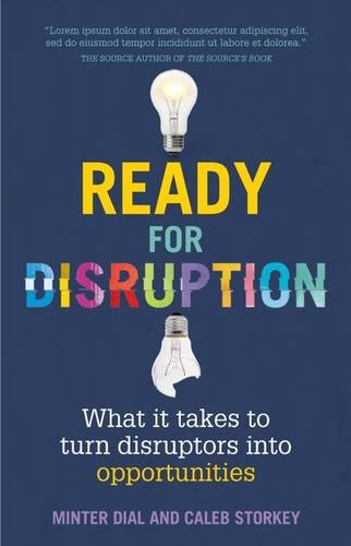 ready-for-disruption-what-it-takes-to-turn-disruptors-into-opportunities