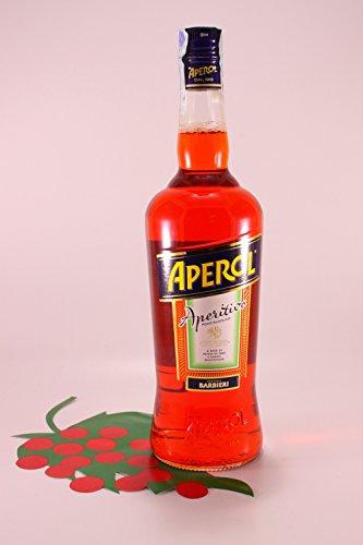 aperol-barbieri-1-lt-11-ital-aperitif-aperitivo