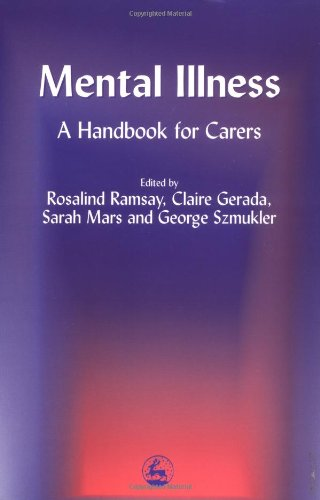 mental-illness-a-handbook-for-carers