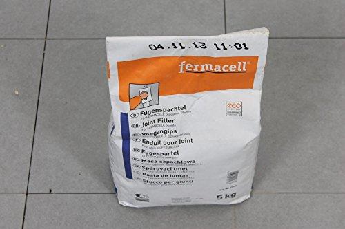 fermacell-5-kg-couteau-a-mastic-pour-plaques-de-platre-spatule-de-remplissage