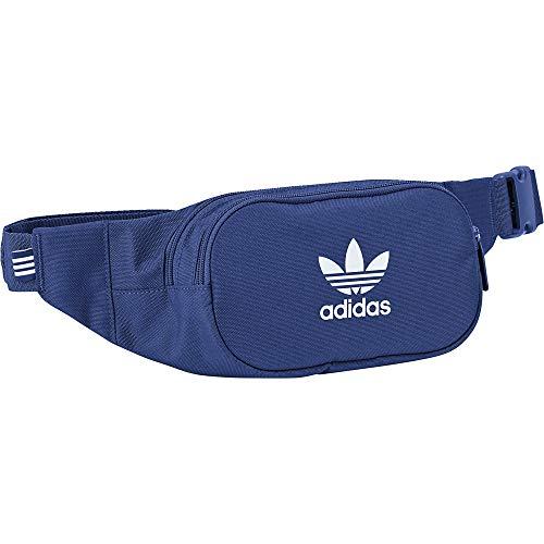 Adidas Essential Cbody Sports Belt