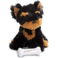 Tomy Nintendogs Trick Trainer Pup - Boxer