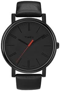 Orologio Unisex Timex T2N794PF