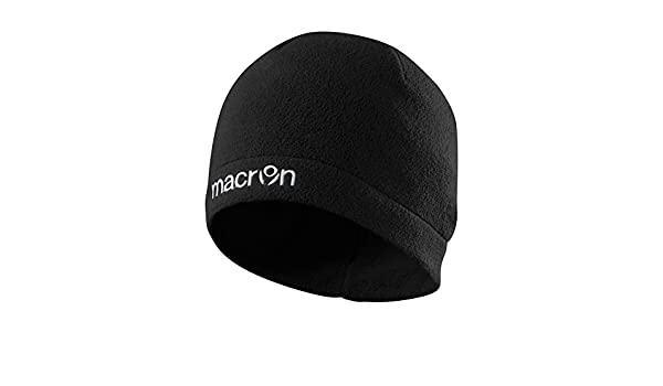 ca1ec0013b4 Zonda Macron Best-selling Fleece Hat (Ultra Soft) · Unisex Youth Sports  Winter Beanie Winter Hat (Fleece Material for Individual and Team Sport  Thermal ...