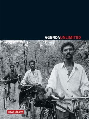 Agenda Unlimited