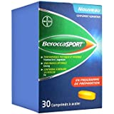 Berocca Sport 30 Comprimés