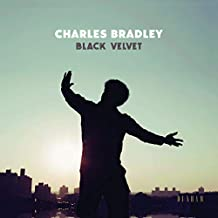 Black Velvet (Lp+Mp3) [Vinyl LP]