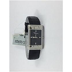 Reloj Roberto Cavalli Mujer