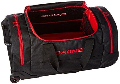DAKINE Gepäck Koffer Duffle Roller Phoenix