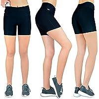 Formbelt® Corsaire Running pour Femme Leggings Pantalon de Running - Yoga -  Sport f2e85692958
