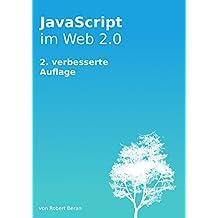 JavaScript im Web 2.0: Neue verbesserte Auflage