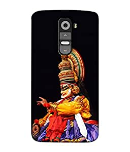 99Sublimation Designer Back Case Cover for LG G3 Mini (Immerse Immaterial Imbeciles Imam Imagines Ie Idyllic Idolized Icebox I'd'Ve Hypochondriac Hyphen)
