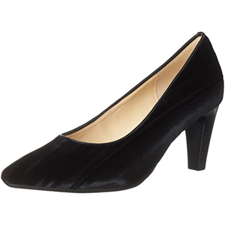 72c346b5096 Gabor Chaussures Basic