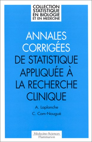annales-corriges-de-statistique-applique--la-recherche-clinique