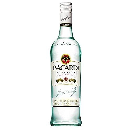 bacardi-rhum-carta-blanca-lt1
