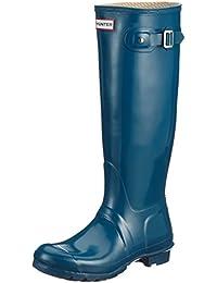 Hunter tall Gloss W23616
