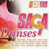 Saga Danses