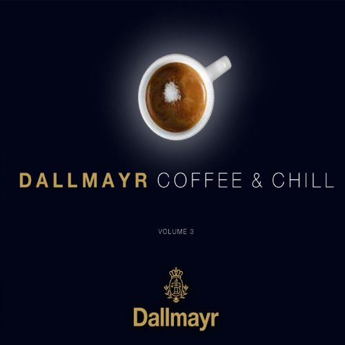 dallmayr-coffee-chill-vol-3