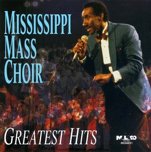 Greatest Hits [Import allemand]