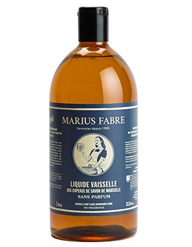 marius-fabre-serie-nature-geschirrspulmittel-ohne-duft-1l-inkl-pumpdrucker