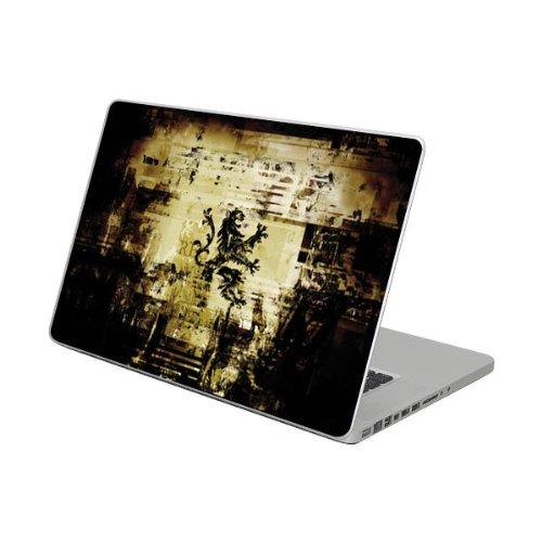 diabloskinz-autocollants-et-stikers-vinyles-diabloskinz-pour-15-inch-macbook-pro-a-regal