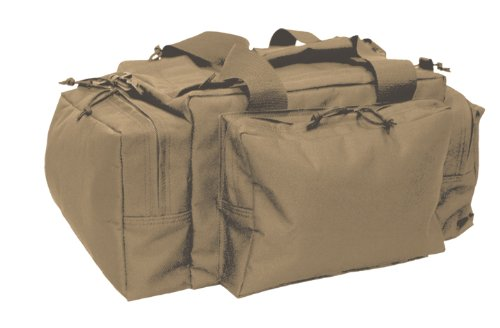 boyt-harness-bob-allen-tactical-range-bag-tan