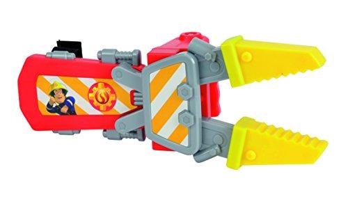 Simba Toys - Herramienta de juguete (109250743)