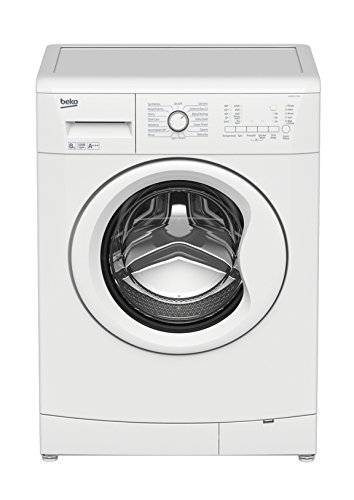 beko-ecosmart-wmb81223lw-8kg-1200-spin-washing-machine-in-white