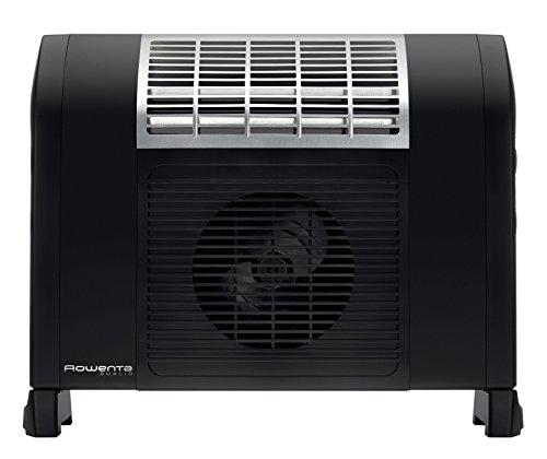 Rowenta-Dualio-2-Convectorradiador-1000-W-Negro