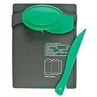 We R Memory Keepers Base Para Cajas Pillow Box Punch Board