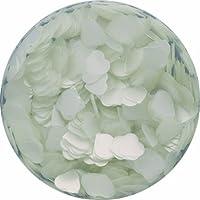 erikonail White Heart ERI-121 by erikonail preisvergleich bei billige-tabletten.eu
