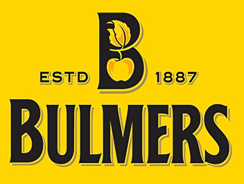 bulmers-bierglas-nostalgisches-metall-blech-wandschild-schild-neuheit-geschenk-werbung