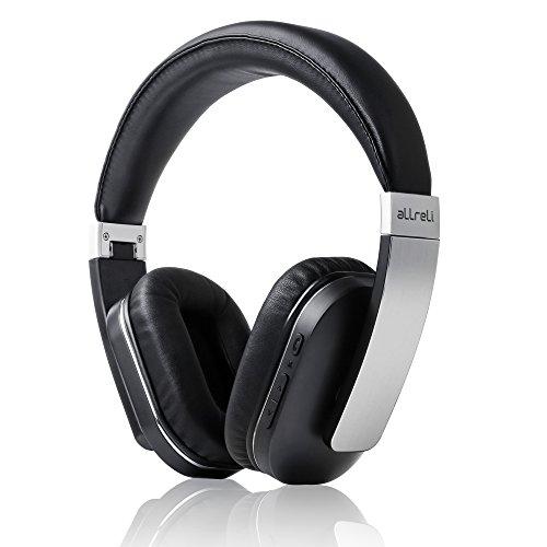 allreli-f5-auriculares-bluetooth-inalambricos-estereos-para-smartphones-iphones-ipads-ordenadores-y-