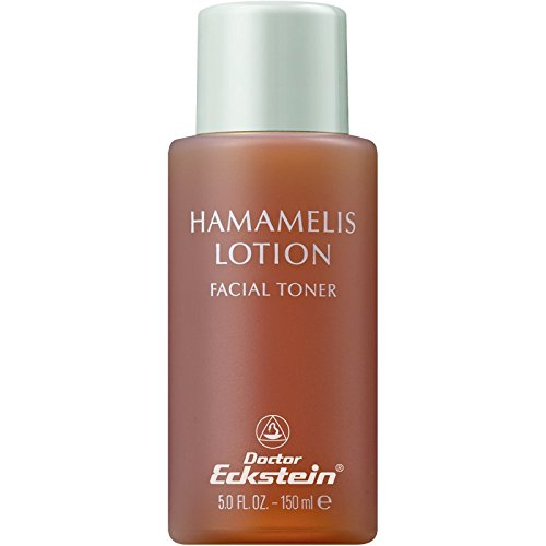 Doctor Eckstein BioKosmetik - Hamamelis Lotion