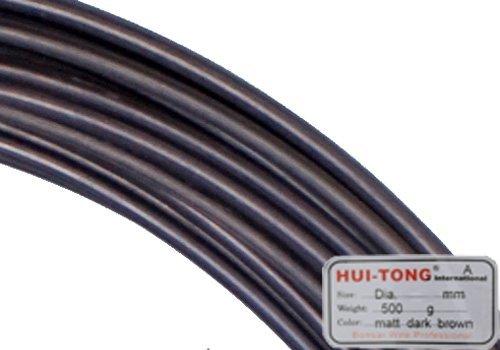 alambre-de-bonsai-500-g-de-20mm-alambre-de-aluminio