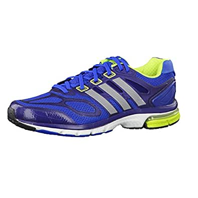 adidas Supernova Sequence 6 M Textile Running Shoes - Men