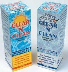swimming-pool-clean-n-clear-algaecide-by-jacksons