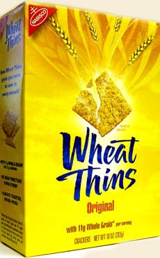 nabisco-wheat-thins-original-258g