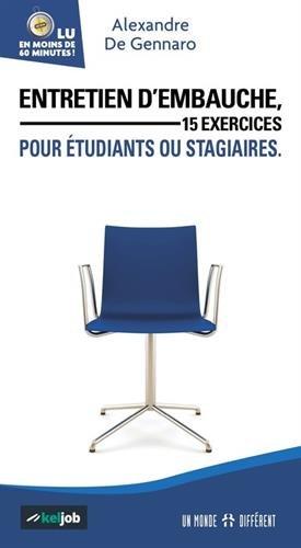 Entretien-dembauche-15-exercices-pour-tudiants-ou-stagiaires
