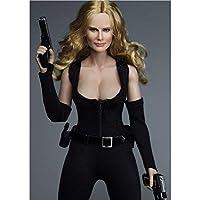 SZDM 1/6 Nicole Kidman