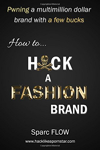 how-to-hack-a-fashion-brand-pwning-a-multimillion-dollar-brand-with-a-few-bucks