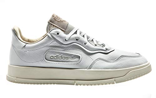newest collection 3e731 a3b45 adidas Originals Scarpe da Uomo SC Premiere BD7583