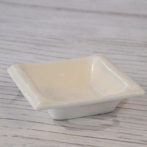 105cm-high-3cm-ceramic-underglaze-white-minimalist-square-bowls