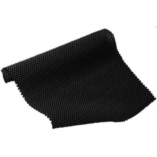 Lampa - mille-punte - 50x40 cm tappeto antiscivolo ed anti-vibrazioni per cruscotto