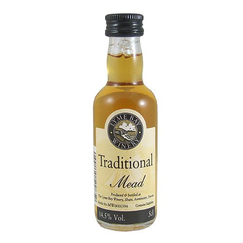 lyme-bay-traditional-mead-5cl-miniature