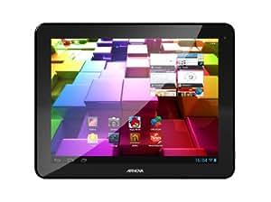 """Arnova 97 G4 Tablette Tactile 9.7"""" ARM Dual Core Android 4.1 RAM 1Go Noir"""