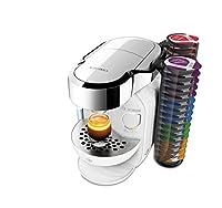 Bosch Tassimo Multi-Beverage Machine, 1.2 Litre, 1300 W, 3.3 Bar, Mystical