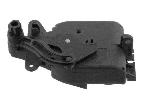 febi-bilstein-34151-Stellmotor-fr-Umluftklappe